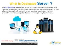 server operating system